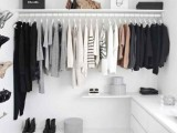 17-simple-and-stylish-minimalist-closet-ideas-2