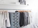 17-simple-and-stylish-minimalist-closet-ideas-3