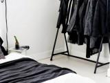17-simple-and-stylish-minimalist-closet-ideas-4