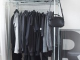 17-simple-and-stylish-minimalist-closet-ideas-5