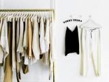 17-simple-and-stylish-minimalist-closet-ideas-6