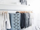 17-simple-and-stylish-minimalist-closet-ideas-7