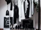 17-simple-and-stylish-minimalist-closet-ideas-8
