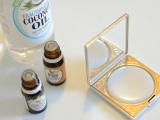 diy-solid-perfume-in-vintage-compact-1