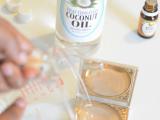 diy-solid-perfume-in-vintage-compact-5