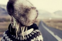 16 Fabulous Fur Hats For The Cold Winter Days4
