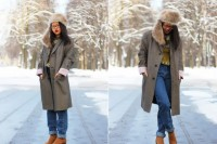 16 Fabulous Fur Hats For The Cold Winter Days6