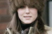 16 Fabulous Fur Hats For The Cold Winter Days9