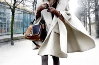 16 Perfect Hooded Coat Ideas For Winter14