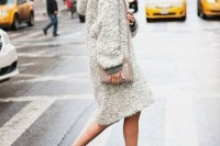 16 Perfect Hooded Coat Ideas For Winter15