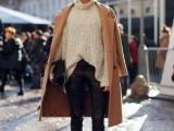 17-stylish-oversized-turtleneck-sweater-looks-1