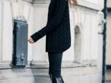 17-stylish-oversized-turtleneck-sweater-looks-10