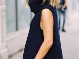 17-stylish-oversized-turtleneck-sweater-looks-16