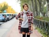 17-stylish-oversized-turtleneck-sweater-looks-2