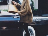 17-stylish-oversized-turtleneck-sweater-looks-4