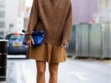 17-stylish-oversized-turtleneck-sweater-looks-5