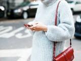 17-stylish-oversized-turtleneck-sweater-looks-6