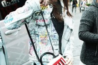18-sleek-and-trendy-box-bags-to-rock-11