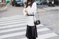 18-sleek-and-trendy-box-bags-to-rock-13