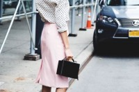 18-sleek-and-trendy-box-bags-to-rock-14