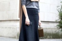 18-sleek-and-trendy-box-bags-to-rock-17