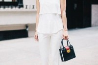 18-sleek-and-trendy-box-bags-to-rock-6