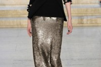 20-best-ways-to-rock-sequin-maxi-skirt-this-holiday-season-10
