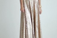 20-best-ways-to-rock-sequin-maxi-skirt-this-holiday-season-11