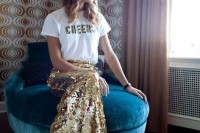 20-best-ways-to-rock-sequin-maxi-skirt-this-holiday-season-13