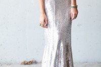 20-best-ways-to-rock-sequin-maxi-skirt-this-holiday-season-18