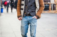 20-mens-most-stylish-winter-street-style-looks-to-inspire-1