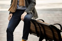 20-mens-most-stylish-winter-street-style-looks-to-inspire-10