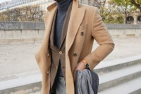 20-mens-most-stylish-winter-street-style-looks-to-inspire-12