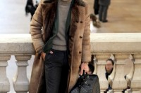 20-mens-most-stylish-winter-street-style-looks-to-inspire-13