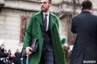 20-mens-most-stylish-winter-street-style-looks-to-inspire-14