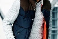 20-mens-most-stylish-winter-street-style-looks-to-inspire-15