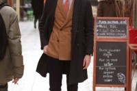 20-mens-most-stylish-winter-street-style-looks-to-inspire-16