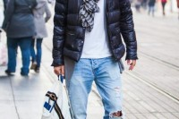 20-mens-most-stylish-winter-street-style-looks-to-inspire-18