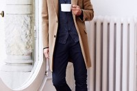 20-mens-most-stylish-winter-street-style-looks-to-inspire-19