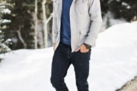 20-mens-most-stylish-winter-street-style-looks-to-inspire-20