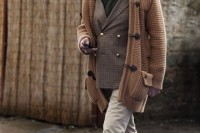 20-mens-most-stylish-winter-street-style-looks-to-inspire-3
