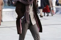 20-mens-most-stylish-winter-street-style-looks-to-inspire-4