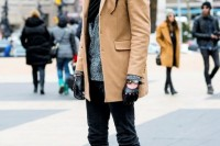 20-mens-most-stylish-winter-street-style-looks-to-inspire-5