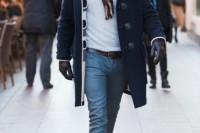 20-mens-most-stylish-winter-street-style-looks-to-inspire-7