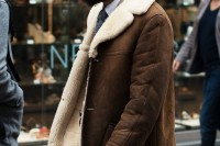 20-mens-most-stylish-winter-street-style-looks-to-inspire-9