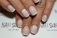 5-main-trends-in-winter-manicure-to-try-11