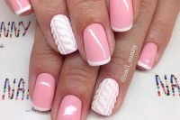 5-main-trends-in-winter-manicure-to-try-13