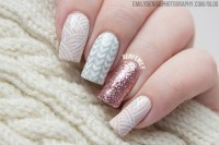 5-main-trends-in-winter-manicure-to-try-14
