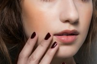 5-main-trends-in-winter-manicure-to-try-15