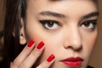 5-main-trends-in-winter-manicure-to-try-16
